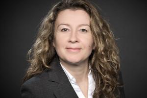 Agnes Kaltenecker