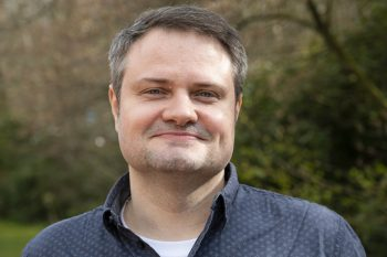 Markus Jähnichen